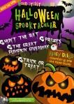 Halloween-Poster_lo_oldweb